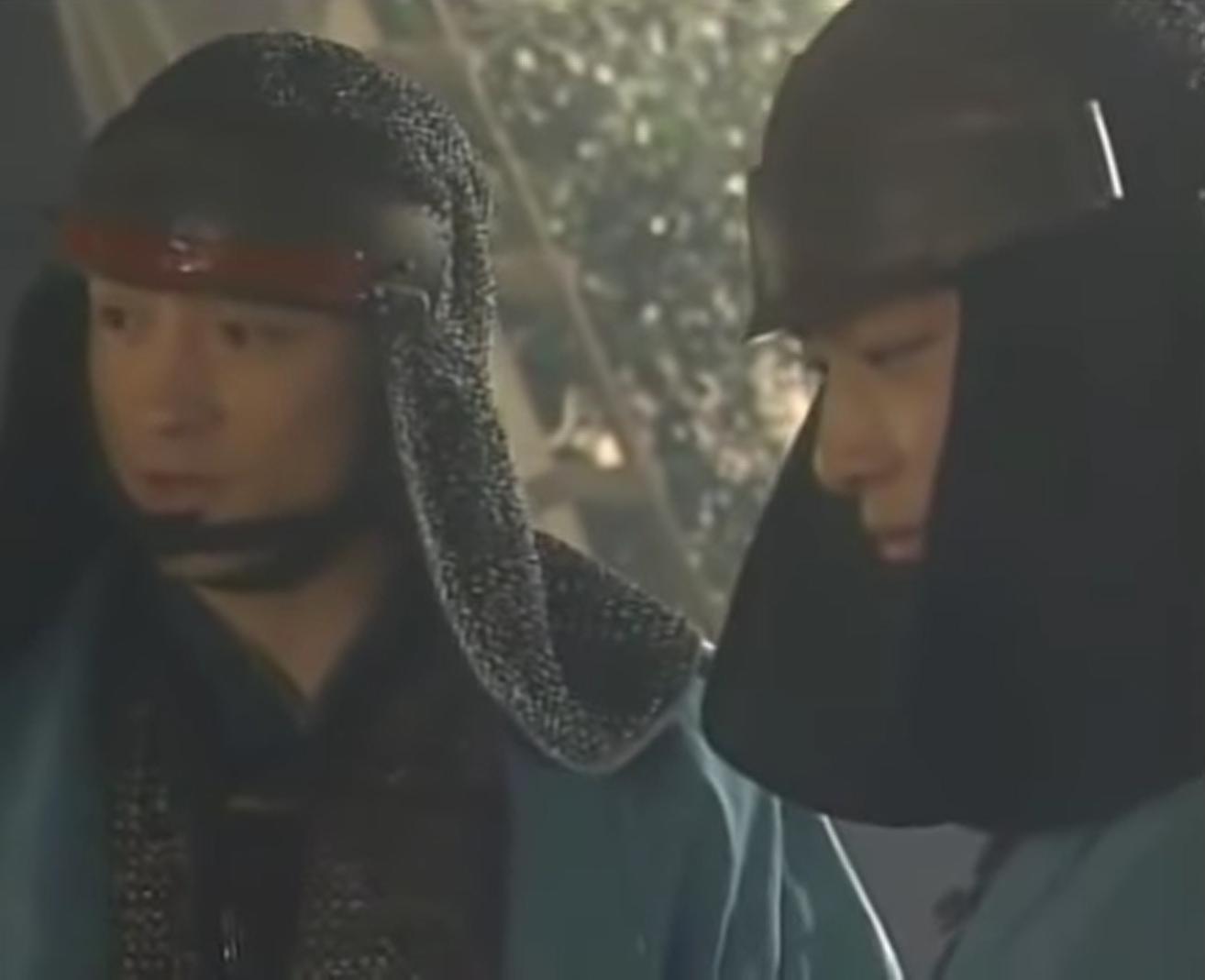 大河 ドラマ 2020 いつから NHK大河ドラマ「青天を衝け」はいつからいつまで放送? TAKA